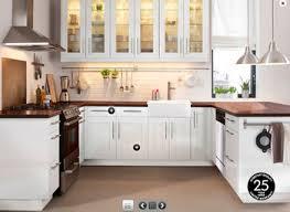 cool kitchen cabinet ideas white kitchen cabinet small kitchen normabudden com