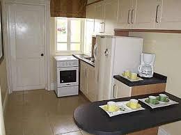 Small House Interior Design Philippines Small Bedroom Interior - Interior designs for small house