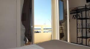 chambre d hote carnon plage hotel le carnon les chambres et les tarifs