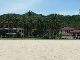 holiday villa langkawi pantai cenang malaysia booking com