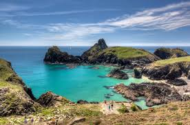 top 10 beaches best of the cornwall guide