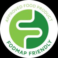 fod map the program fodmap