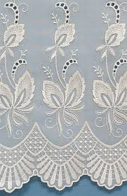 Cream Lace Net Curtains 41 Best Net Curtains Images On Pinterest Net Curtains Floral