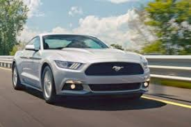 mustang insurance insurance for your ford mustang trusted choice
