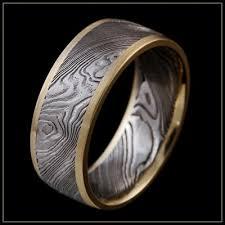 man steel rings images 116 best men 39 s rings images men rings wedding jpg