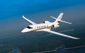 mid size jets aero dynamic jets
