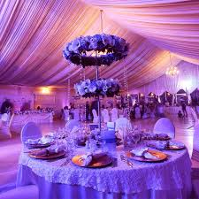 Home Decor In Kolkata Wedding Doers