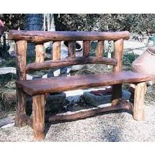 Garden Bench Hardwood Outdoor Benches Shop The Best Deals For Dec 2017 Overstock Com