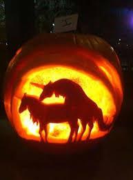 Meme Pumpkin Carving - free scary pumpkin carving patterns