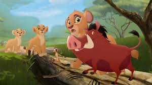 lion guard disney junior