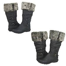 s boots size 12 s winter boots size 12 mount mercy