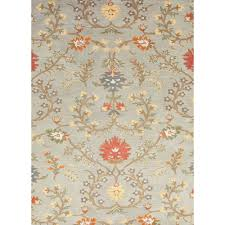 Cheap Outdoor Rug Ideas by Rugged Marvelous Cheap Outdoor Rugs As Jaipur Rug Survivorspeak