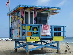 surf shacks tiny house blog
