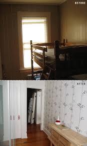 Nate Berkus Arrowhead Rug Favorite Spot My Dressing Room Door Sixteen