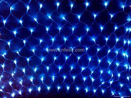 led net lights 9912 flying deer china manufacturer other