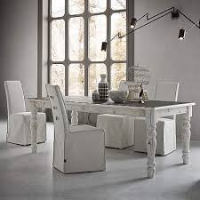 modern dining room furniture tables chairs stools sideboards