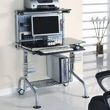 Computer Desk Sears The 25 Best Computer Workstation Ideas On Pinterest Office