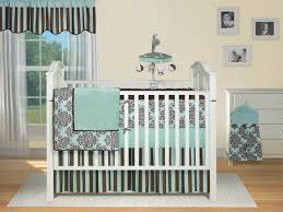 Baby Room Decorating Ideas Decor 94 Related Posts Baby S Room Decorating Ideas Room