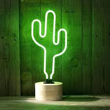 flamingo neon light sunnylife sunnylife neon light sunnylife cactus neon light denverfans co