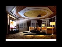 Katrina Homes Katrina Kaif Home Design In Mumbai 3 Youtube