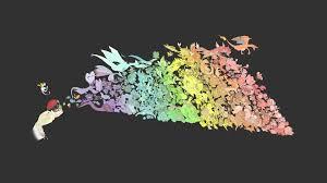 halloween okemon background epic anime wallpapers hd pixelstalk net