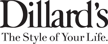 dillard s arkansas aviation historical society