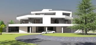 homes designs bespoke homes designs for modern living