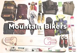 Home Design For Mountain Christmas Gift Ideas For Mountain Bikers 15 Great G