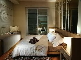Studio Apartment Living SG LivingPod Blog - Small apartment bedroom design