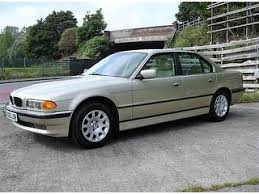 bmw 728i for sale uk used bmw cars for sale in buckinghamshire the motoring team