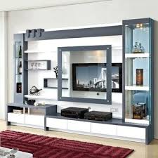 homely design designs of wall units amana unit heater ac manual wizbabies club modern in living for room jpg