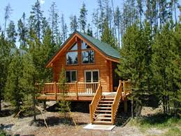 cabin plans with basement 12 inspiring small cabin plans with basement house plan and ottoman