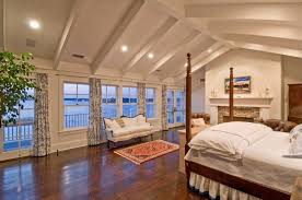 htons homes interiors beachy master bedroom ideas descargas mundiales