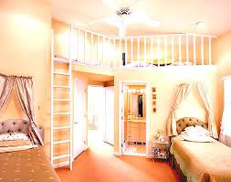 bedroom ravishing unique bedroom ideas design with wooden canopy