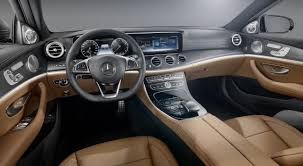mercedes e class coupe 2018 mercedes e class coupe and