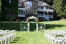 wedding venues in northern california wedding venue near seattle wa the tracy castle buckley wa pictures