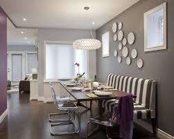 eye catching wall decor ideas for your dining room home design