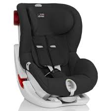 babideal siege auto buy britax römer king ii ls collection 2017 blue for low