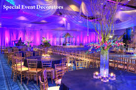 ceiling draping for weddings royal ceiling drape