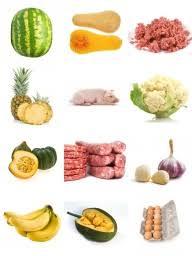 paleo primal food lists menus meal plans