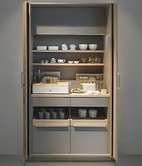 poggenpohl stage tea contemporary kitchens pinterest teas