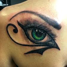 45 best eye of ra tattoos designs u0026 meanings sun god horus 2018