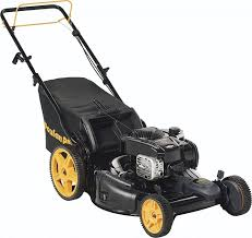 spring black friday 2017 home depot lawn mowers 16 best lawn mowers images on pinterest gardening tools lawn