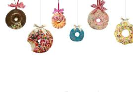we a donut wedding saphire event