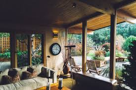 what to consider when re modeling for a sunroom