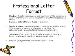 cover letter greeting no name example cover letter greetings also