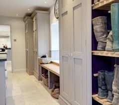 covered boot storage electricity utility billing pinterest