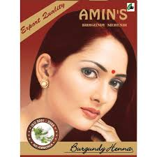 best hair dye without ammonia natural hair dye manufacturer from chennai