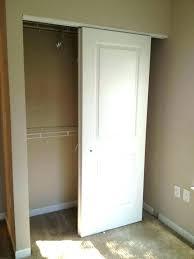 interior doors home hardware home depot barn door solid primed barn door interior door