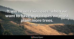 trees quotes brainyquote